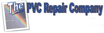 The PVC Repair Company
